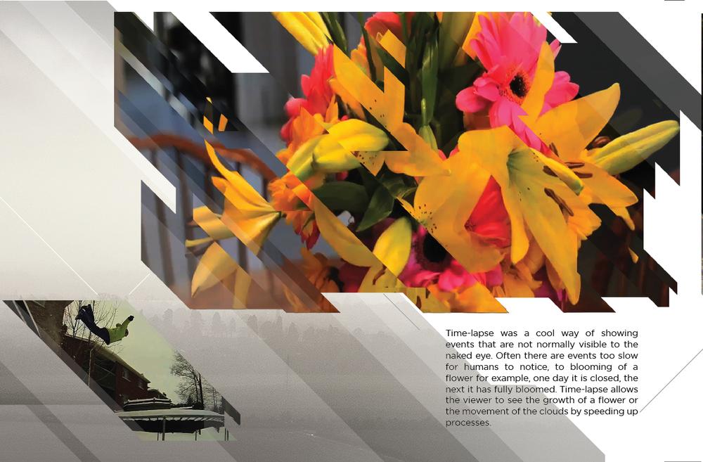Processbookpages-09.jpg