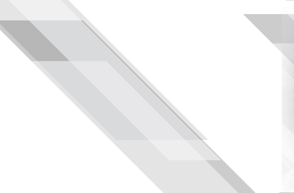 Processbookpages-12.jpg