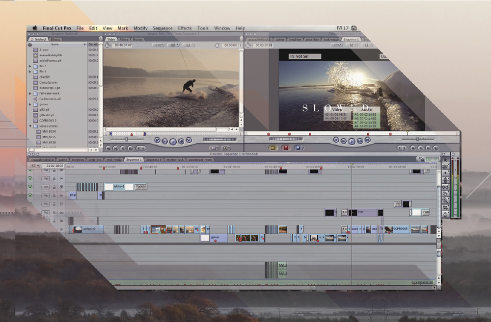 Processbookpages-22.jpg
