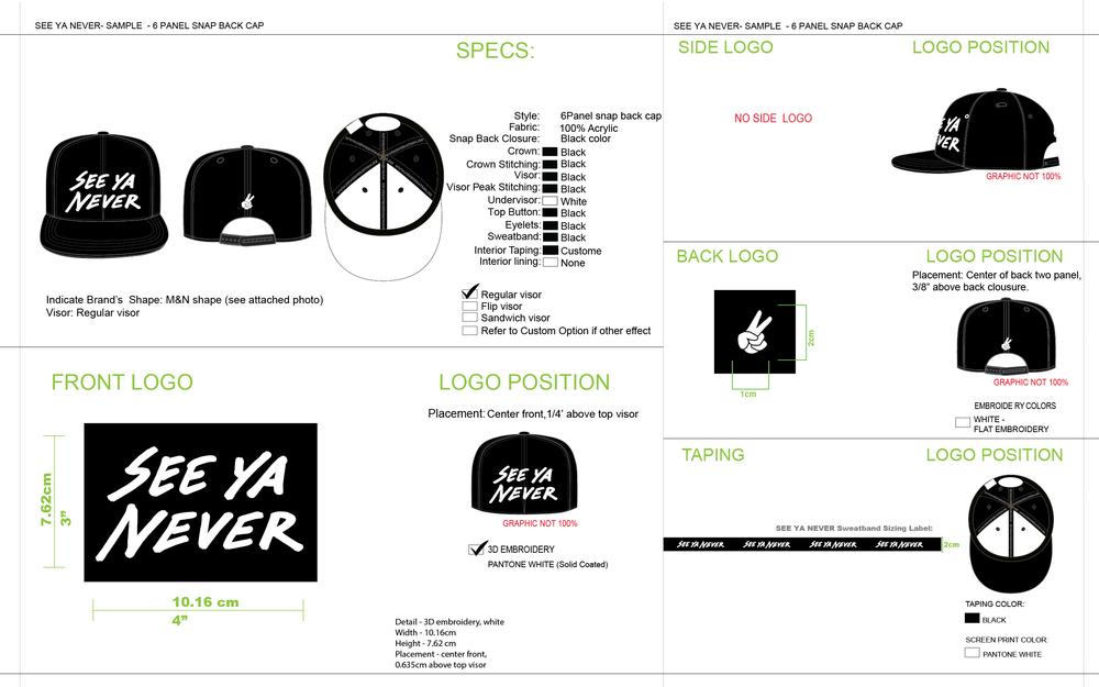 hat template-01.jpg