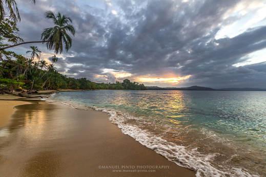 playas-051-x2_1.jpg