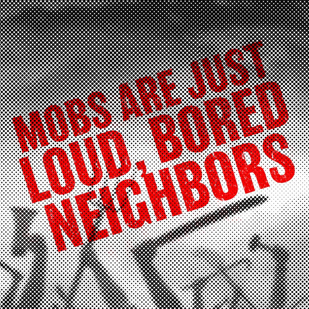 Mobs.png