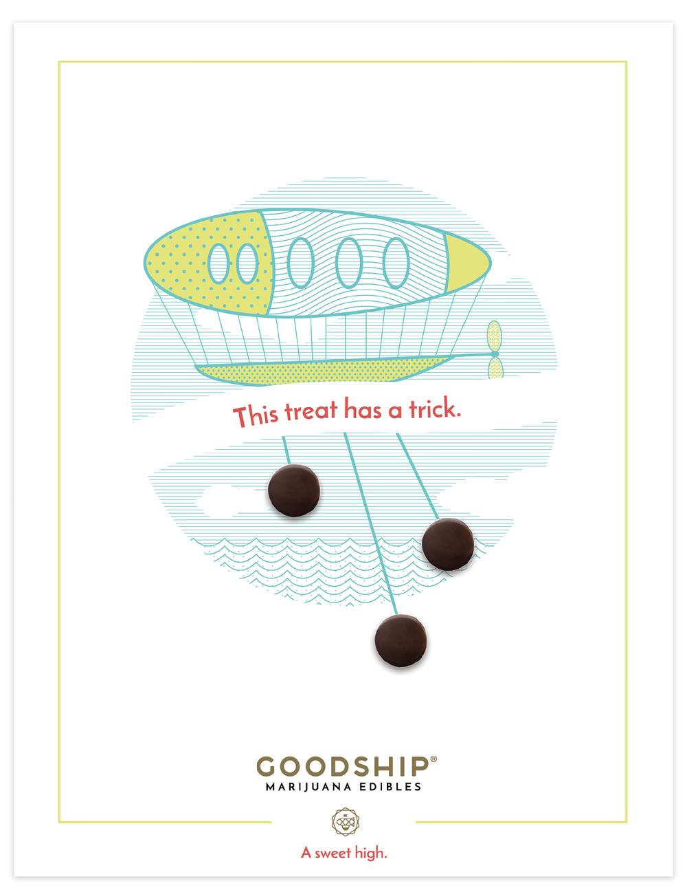 Goodship Print2.png