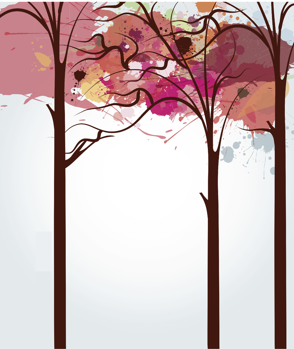 backgroundimage_tara.jpg