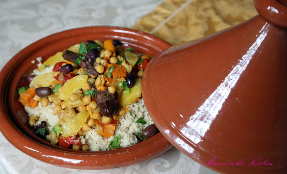 chickpea-sweet-potato-tagine-3.jpg
