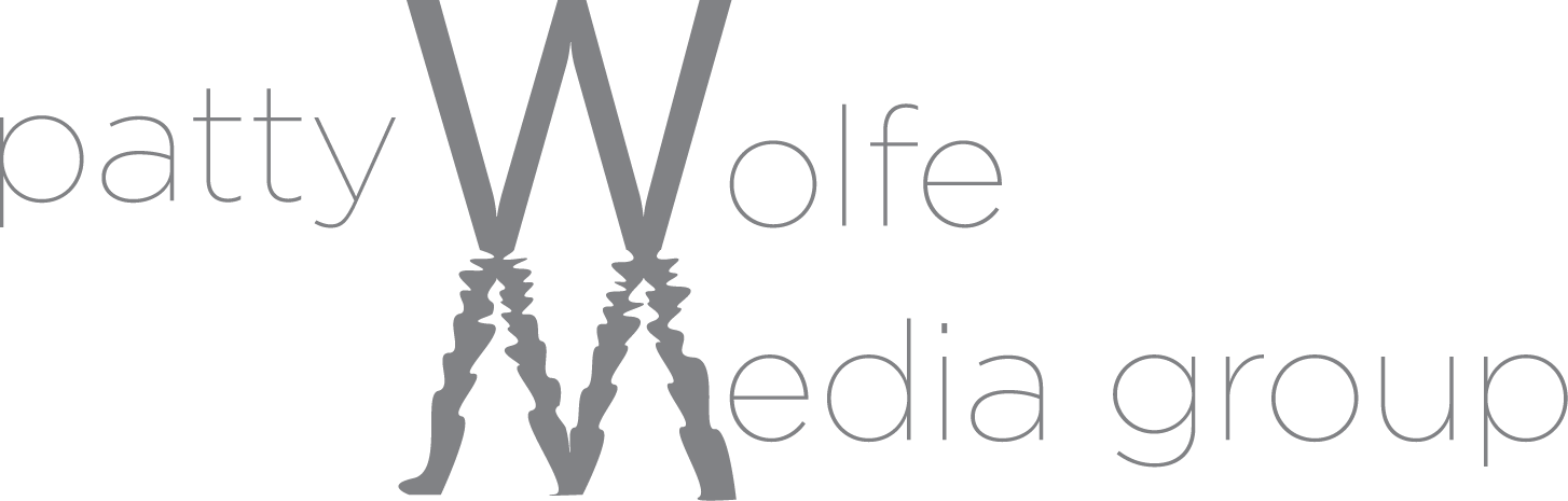Patty Wolfe Media Group