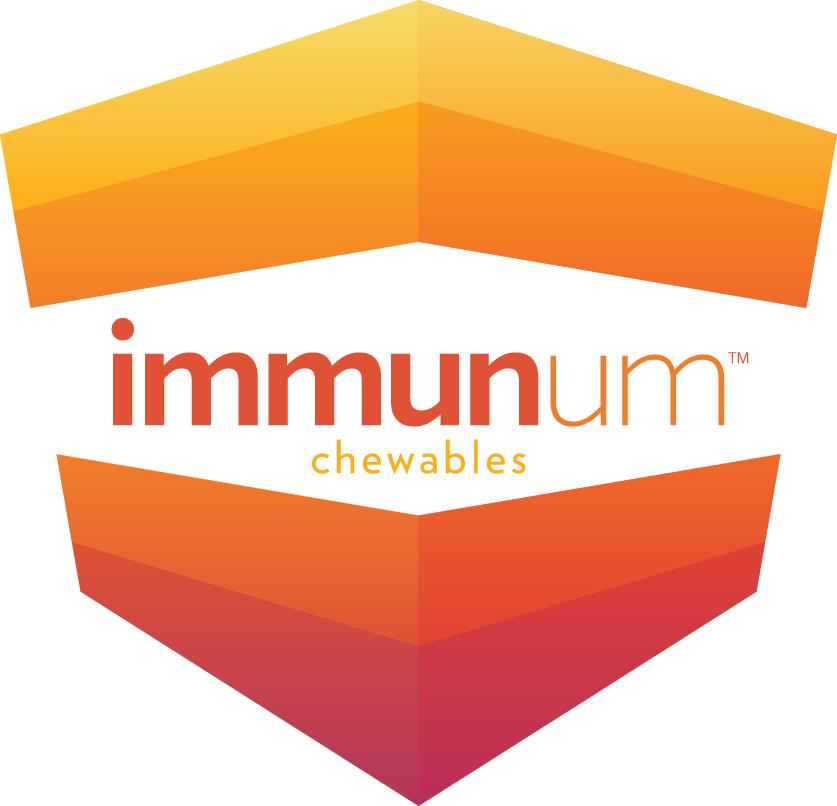 Immunum-Logo-Alone.jpg