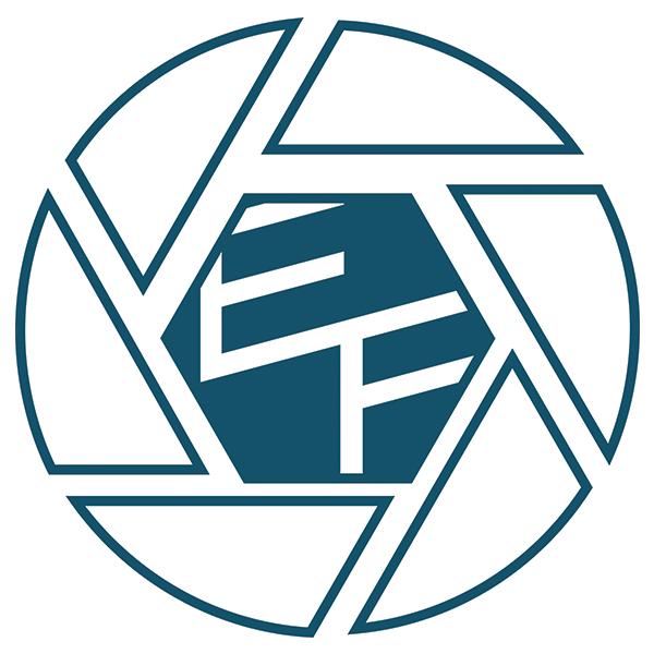 ELoah-Logo-Only.png