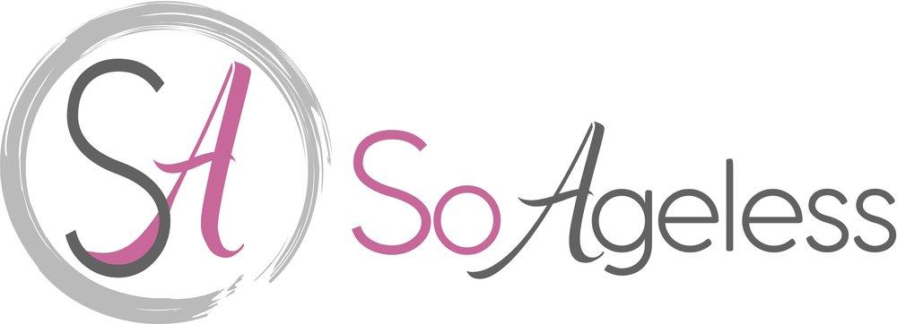SoAgeless_logo_m.jpg