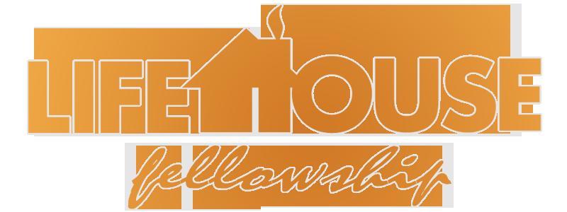 amber_hero_logo