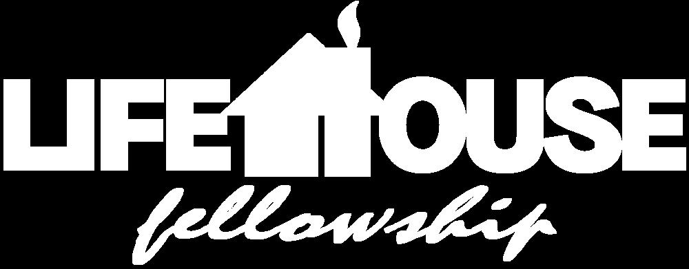LH_Logo_White.png