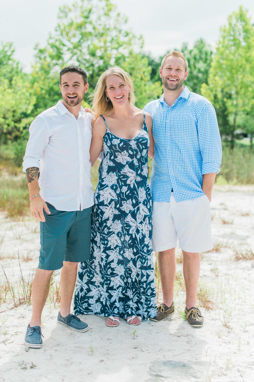 family-104.jpg