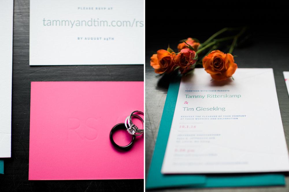 invitations_blog.jpg