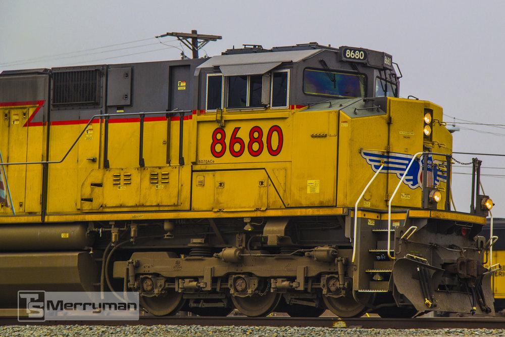 TSMerryman_Transport020.jpg