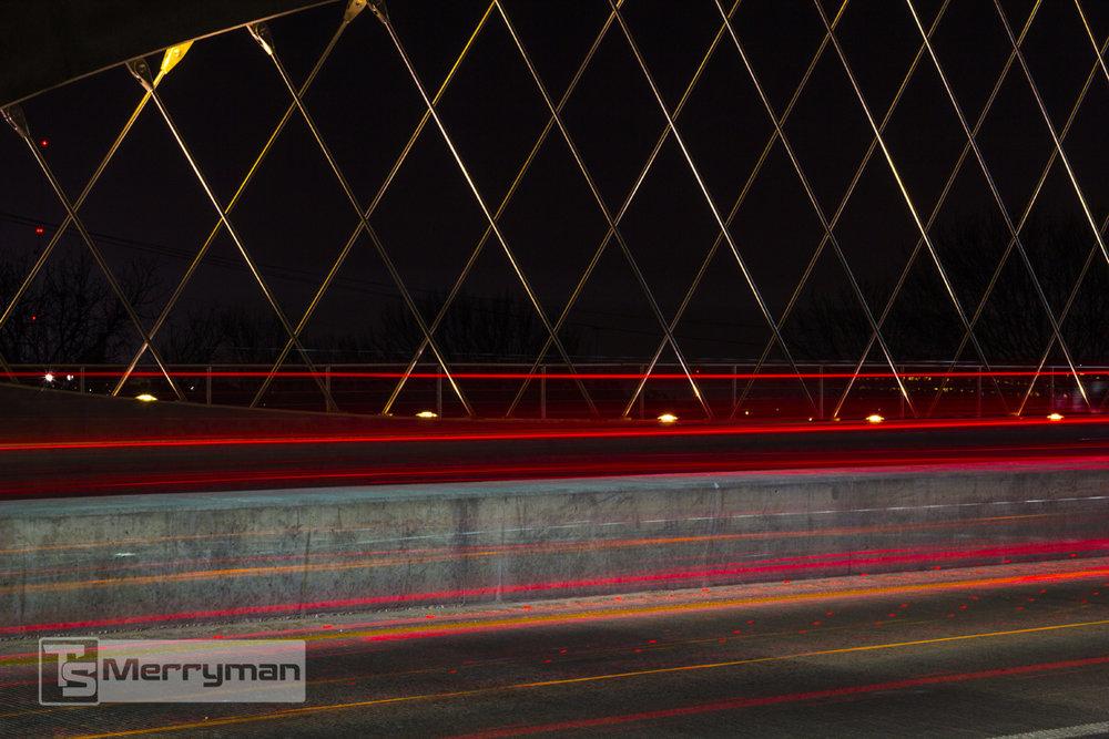 TSMerryman_Urban023.jpg