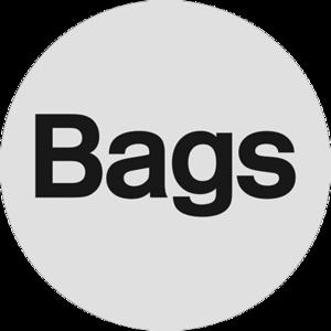 LIFT BW BAGS Logo-514.png