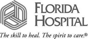 LIFT BW Florida Hospital Logo.png