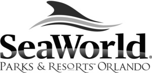 LIFT BW SeaWorld logo-512.jpg