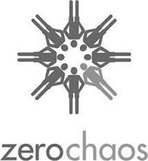 LIFT BW Zero Chaos-302.jpg