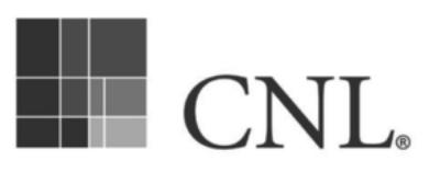 LIFT BW CNL Logo-283.png