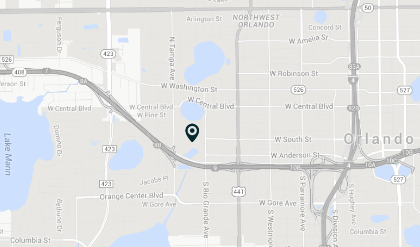 LIFT Orlando Blue Grey Map with Pin.png