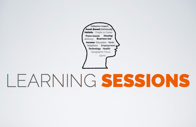 Learning Session a.png