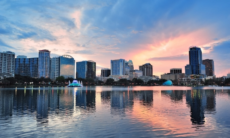 Colorful Orlando Skyline.jpg