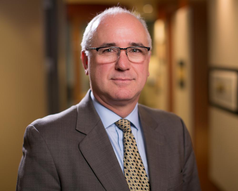 Bill Dymond 2010.jpg
