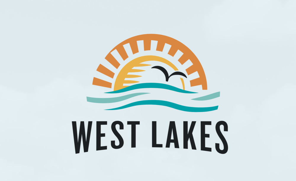 Communities of West Lakes Logo sky.png