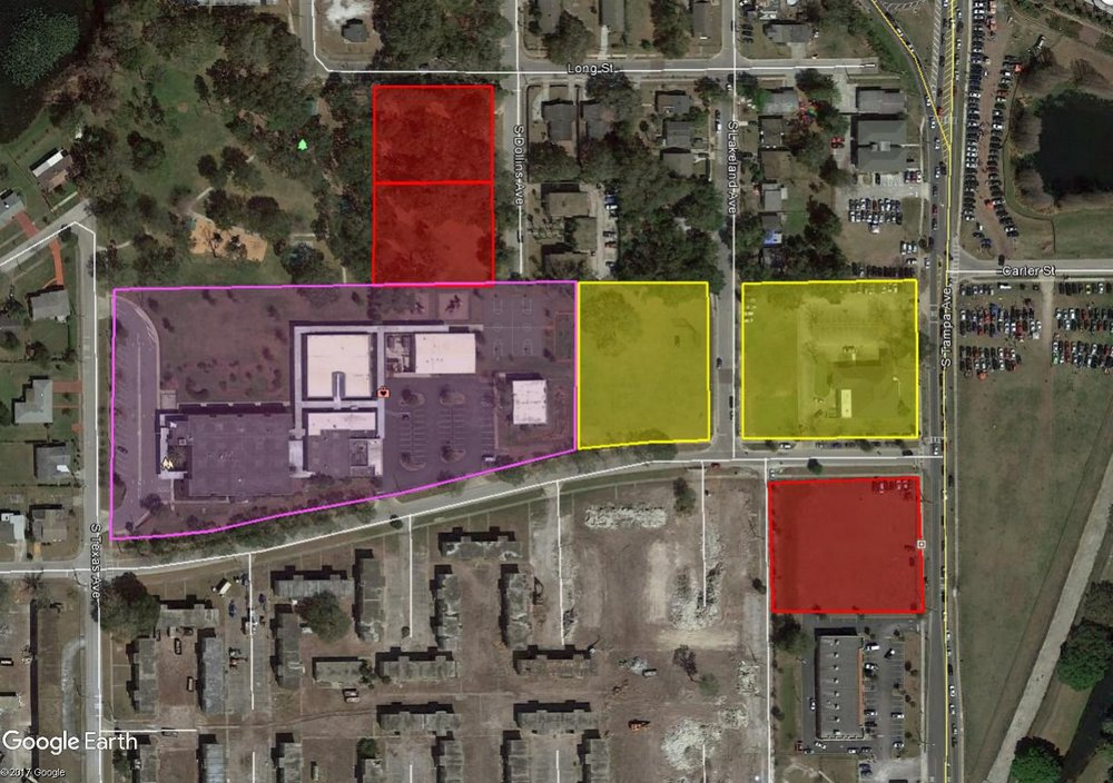properties for Community School.jpg