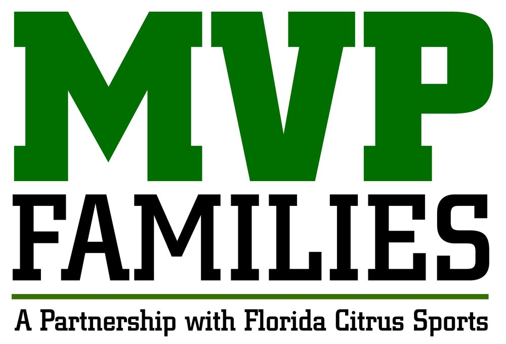 MVP Families Logo with Tagline.jpg