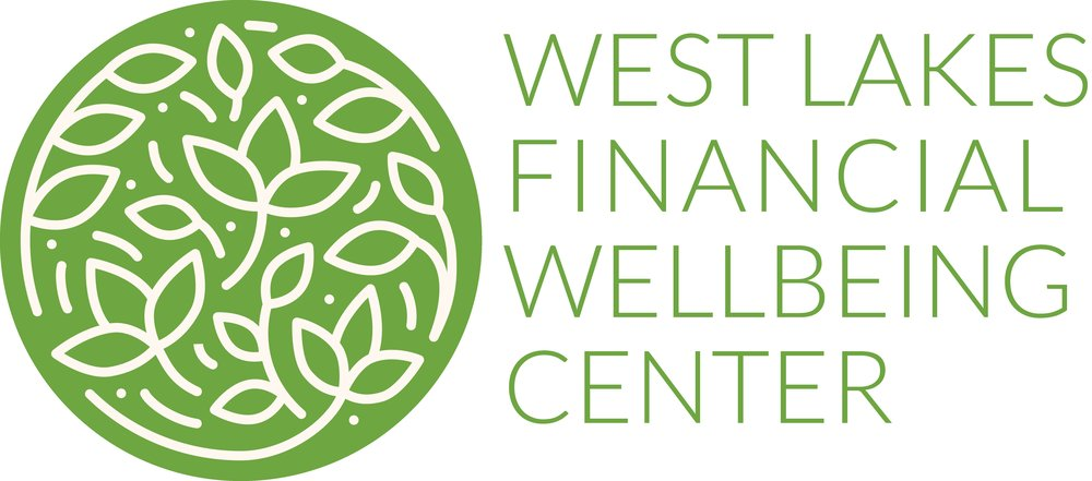 West Lakes Financial Wellbeing Center logo green-page-0.jpg