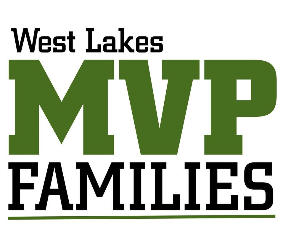 West Lakes MVP Families Logo.jpg