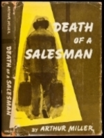 death-of-a-salesman-cover.jpg