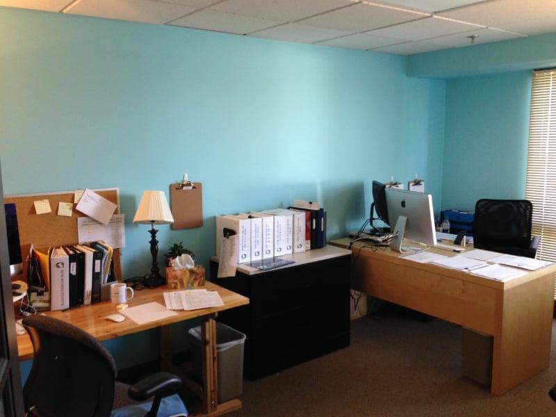 APN+Office+Interior1.jpeg