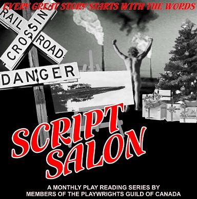 Script Salon poster 6a.JPG