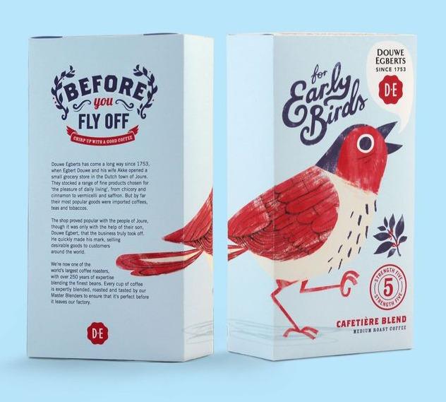 Un autre site de référence packaging…    http://freeflavour.com     (via  Early Bird Coffee Blend | Free Flavour )