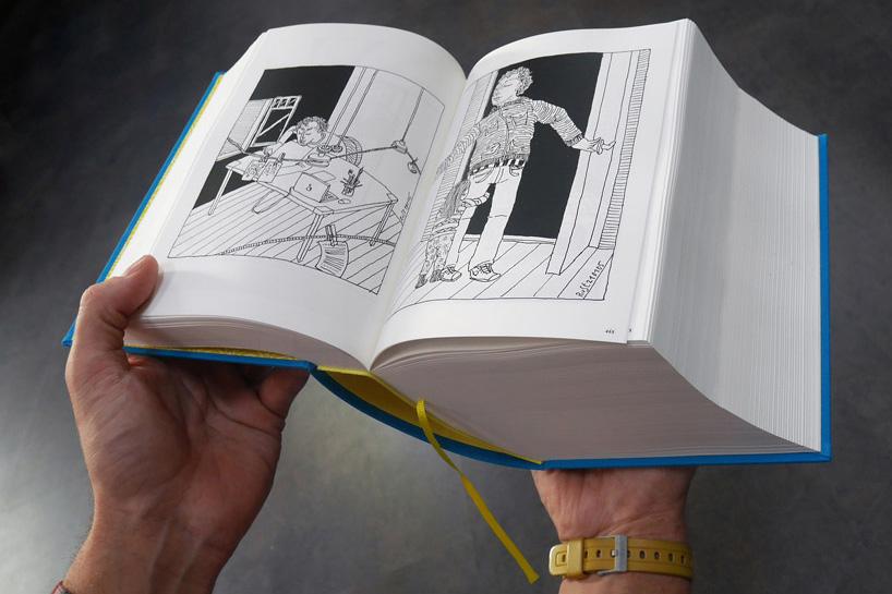 ruben-steemen-elk-dag-rust-2500-days-of-rust-book-designboom-02.jpg