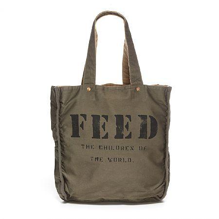 FEED 1   (80$ US) = un repas par jour pendant un an pour un enfant