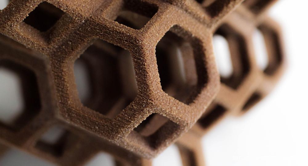 3D_Printed_Chocolate_Octa_Zoom_0.jpg