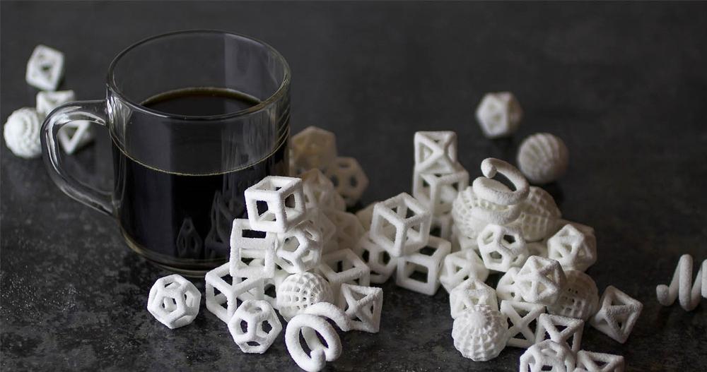 3D_Printed_Sugar_Cubes_Coffee.jpg