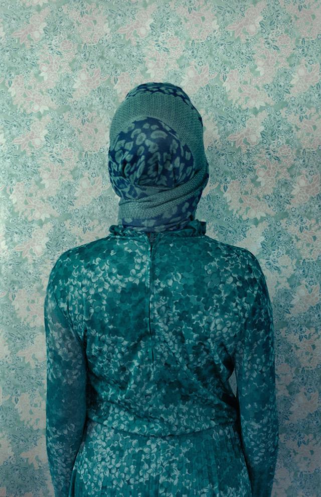Camouflage-Self-Portraits-2.jpg