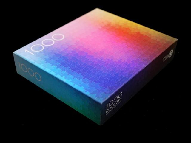 CMYK-Color-Puzzle_3-640x480.jpg