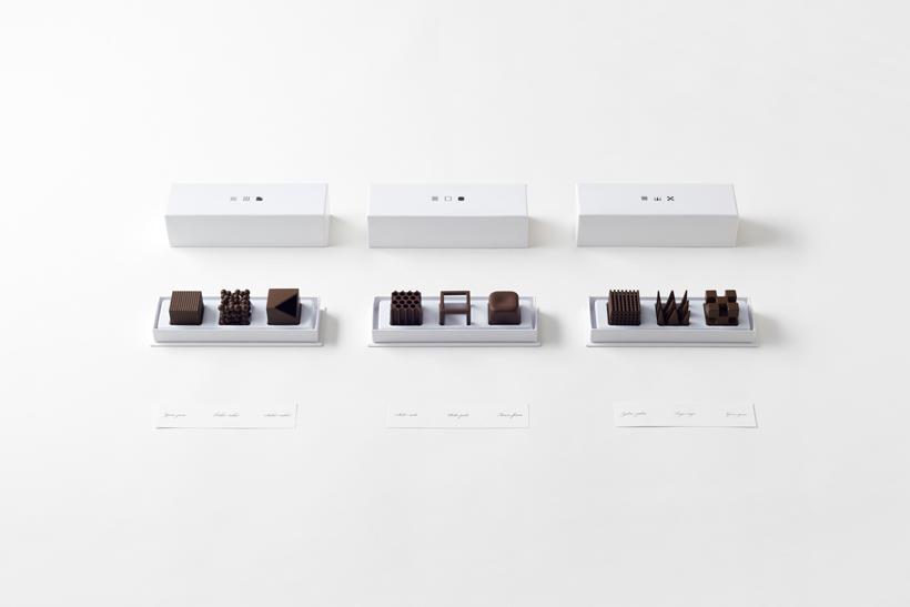 chocolatexture18_akihiro_yoshida.jpg