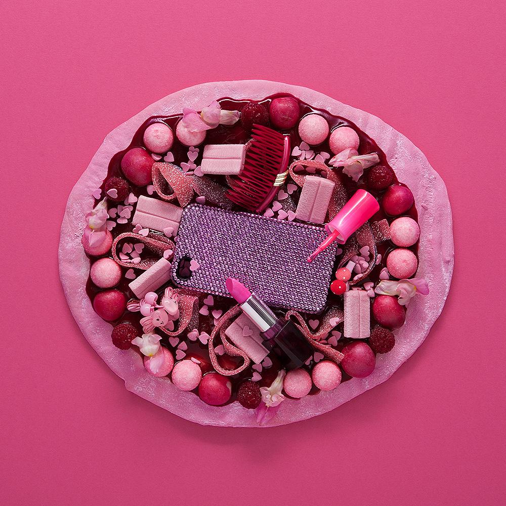 03_Pink-Lady.jpg
