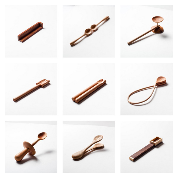 anthology-mag-blog-imagery-kneip-spoons-7.jpg