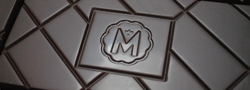 M-bar.jpg