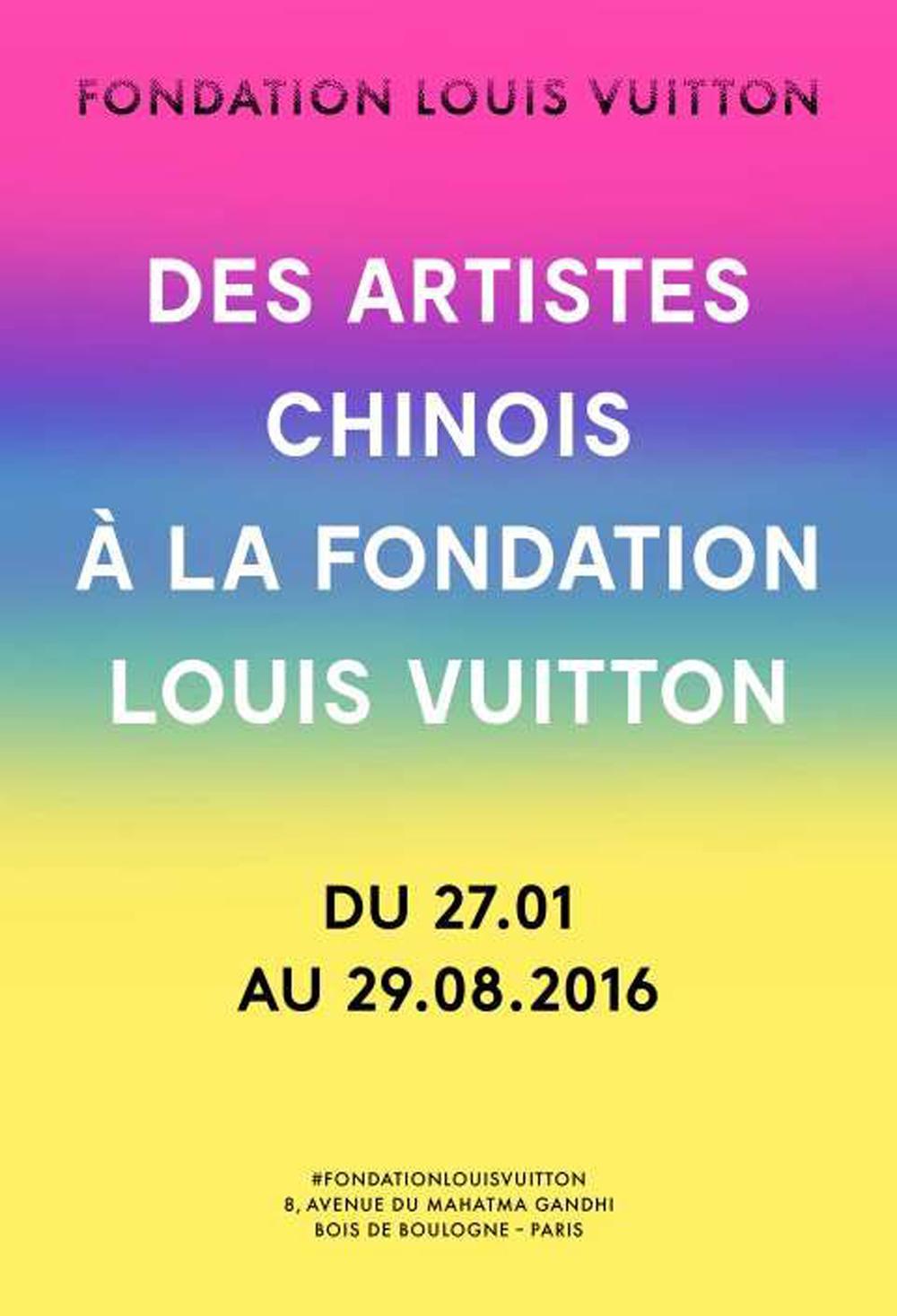 FondationLouisVuitton-affiche.jpg
