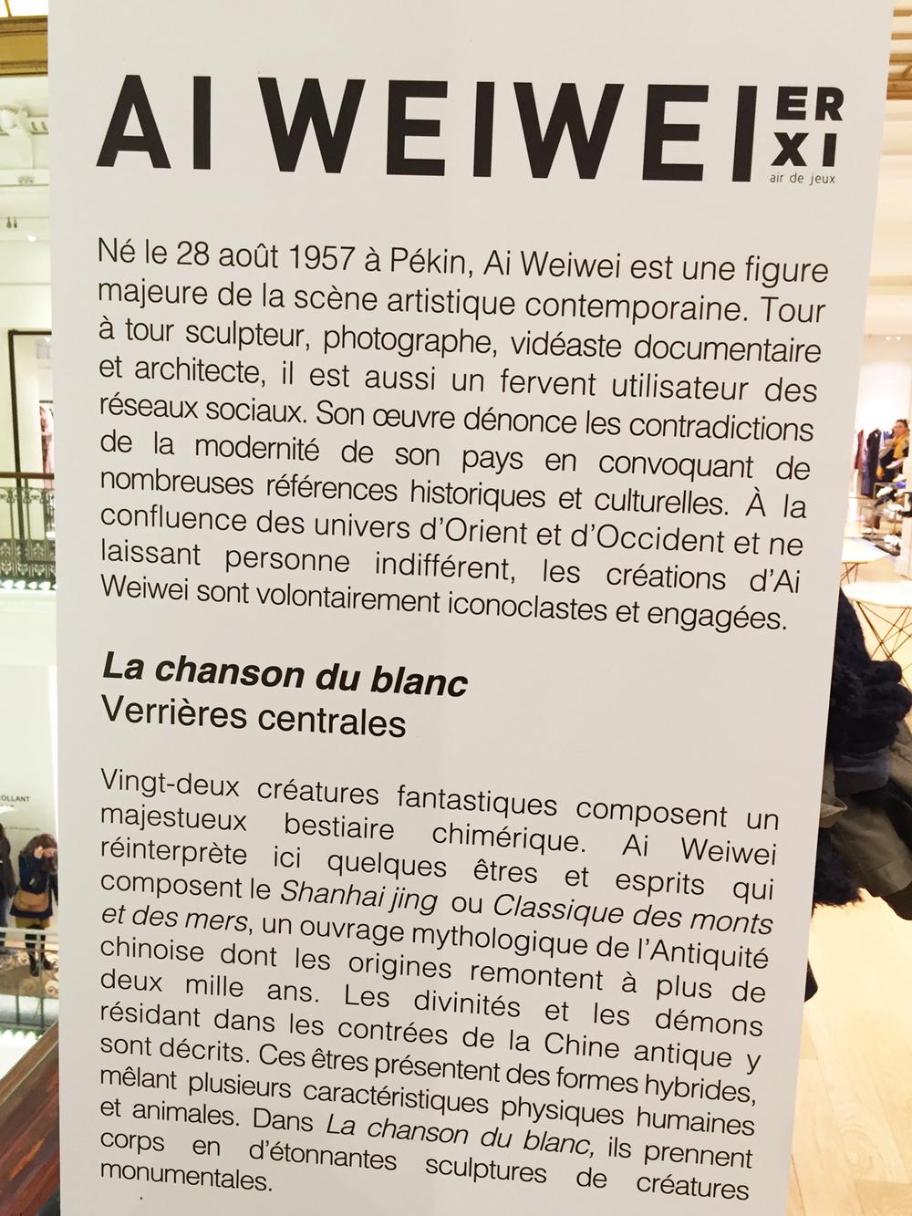 BonMarche-AiWeiwei-2.jpg