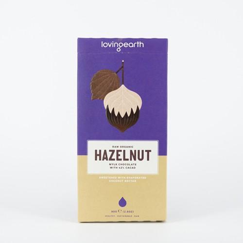 hazelnut-chocolate.jpg